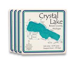 Smith Lake Depth Chart Amazon Com Lewis Smith In Bank Head Natl Al 829 La