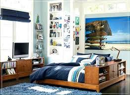 bedroom furniture teenage guys. Bedroom Furniture For Teenage Guys Remarkable Teen Boy Ideas Pictures . Boys O