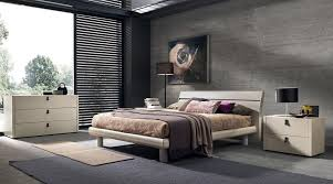 King Size Bedroom Suites King Bedroom Sets Indianapolis Best Bedroom Ideas 2017