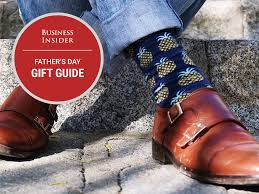 32 last-minute gifts your dad actually wants this Father\u0027s Day ...