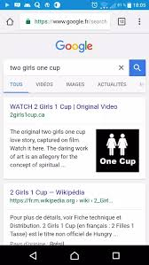 2 girl 1 cup wiki