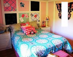cute bed sheets tumblr. Boho Boutique Bedding | Teenage Bedspreads Kohls Comforter Sets Cute Bed Sheets Tumblr