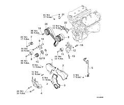 similiar mitsubishi v engine diagram keywords mitsubishi v6 engine diagram 3 get image about wiring diagram