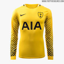 We sell the iconic white home kit and the blue away kit as well as goalie shirts and shorts. New Nike Kits 20 21 Spurscommunity