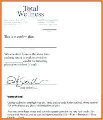 Doctors Note Paper Fake Diagnosis Papers Sample Doctors Note Template For Irelay Co