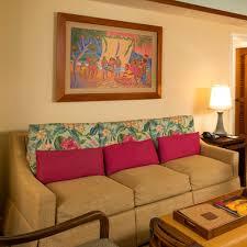 Two Bedroom Villa | Aulani Hawaii Resort U0026 Spa