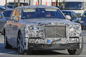 new rolls royce 2018. wonderful rolls on new rolls royce 2018