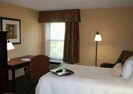 callaway garden hotel. Hampton Inn Lagrange-Callaway Gardens Hotel, GA - Double Bedded Room Callaway Garden Hotel S