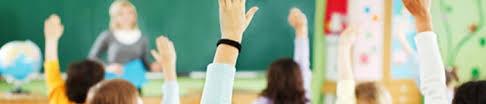 Teacher Sample Resumes Teacher Resume Examples Teaching Education