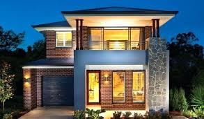 narrow lot house plans modern stunning narrow lot house plans modern style design colors with front narrow lot house plans