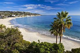 Beach Photo California Beach Vacations Delightful Places To Go