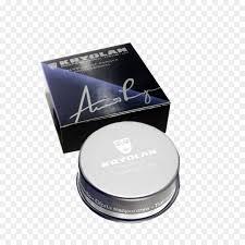 face powder cosmetics kryolan foundation powder