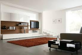 flat screen living room ideas. ravishing flat screen tv furniture mounts decoration living room by gallery ideas g