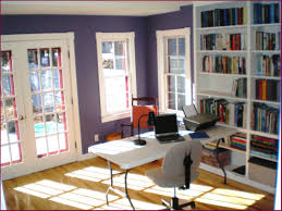 Design your own office space Layout Wonderfull Home Office Interior Design Tips The Base Wallpaper Design Your Own Home Office Space Brigatz4curvascom Wonderfull Home Office Interior Design Tips The Base Wallpaper