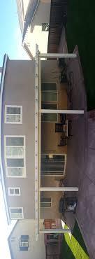alumawood patio covers. Beautiful Covers Alumawood Patio Cover Corona For Covers L