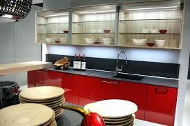 glass shelves for kitchen glass shelves for kitchen glass kitchen cabinets red design glass shelves kitchen glass shelves for kitchen wall cabinet