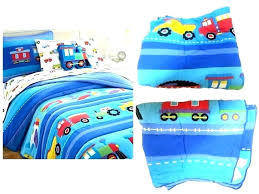 truck twin bed fire truck bed sets fire truck twin bed set fire truck bedding twin truck twin bed