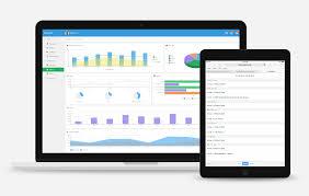 Web Application Ui Design Best Practices Best Practices For Creating Responsive Sites 3q Digital
