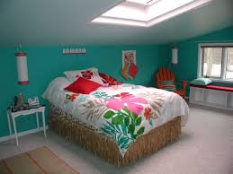 Hawaiian Themed Bedroom Ideas