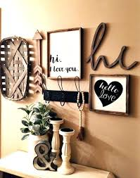 letter decor for wall large size of wall fresh letter c wall decor new alphabet letters