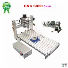 2018 6020 metal cnc router milling machine diy cnc machine usb cnc with 400w spindle milling machine from lybga6 459 25 dhgate com