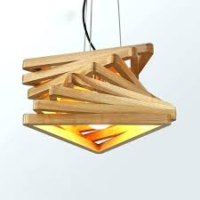 rustic lamp shades rustic lamp creative design lamp spiral wood pendant lights wooden hanging light rustic pendant lamps living room lighting rustic lamp