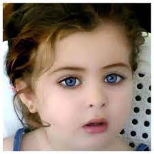Wallpapers Cute Baby Girl Pics ...