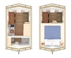tiny house plans book pdf