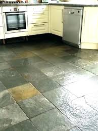 painted ceramic floor tile painting ceramic tile floor paint tile floor to look like slate inspirational
