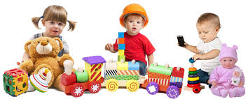 Картинки по запросу игрушки