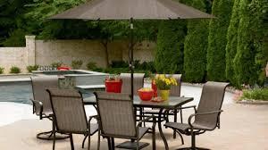 sure fit patio furniture covers. Full Size Of Patio \u0026 Pergola:wonderful Sears Sure Fit Sofa Covers Charismatic Furniture I