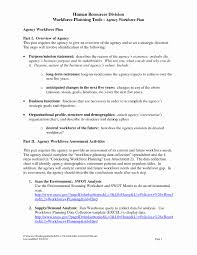 Recruitment Plan Template Luxury Recruitment Plan Template JOSHHUTCHERSON 18