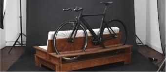 Bicycle Furniture 5 Design Brands Making Stunning Bicycle Tailored Furniture