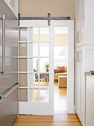 Stunning Pocket Door Alternatives 86 For Your Small Home Remodel Ideas With Pocket  Door Alternatives