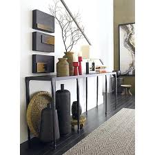 crate and barrel console table console table in side coffee tables crate and barrel crate and barrel echelon coffee table
