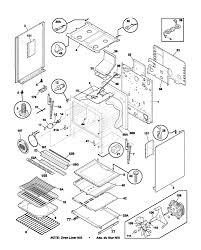 Peculiarefrigerators parts frigidaire galleryefrigerator front load washer list 805x1042 true tuc 27f wiring diagram auto repair peculiarefrigerators