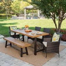 better homes and gardens patio furniture. Full Size Of Furniture:wondrous Better Home And Gardens Patio Furniture Homes Garden Design Ideas