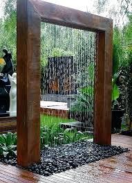 backyard fountains ideas bowl fountain wall fountain ideas backyard diy wall water fountains indoor