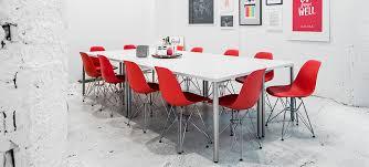 herman miller office design. Herman Miller U0027A Detailed Perspective On Office Designu0027 Design