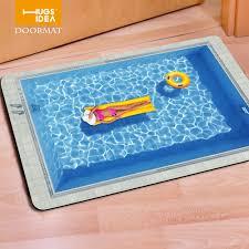 Kitchen Floor Pad Popular Commercial Kitchen Floor Mats Buy Cheap Commercial Kitchen