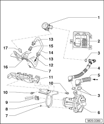 2000 vw jetta vr6 engine diagram 2000 image wiring vw golf mk4 parts diagram smartdraw diagrams on 2000 vw jetta vr6 engine diagram