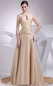 gold color wedding dress sparkly gold bridal gowns june bridals