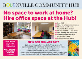 hire office beautiful office space available to rent in bournville bournville