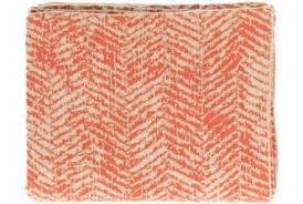 throw blankets living spaces orange throw orange throw rugs australia