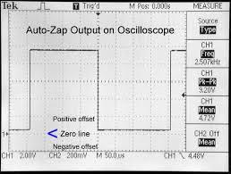 Hulda Clark Frequency Chart Hulda Clark Zapper Faqs Frequency Rising