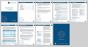 Ms Office Proposal Template Microsoft Word Proposal Template Free Download Regular Ms Word