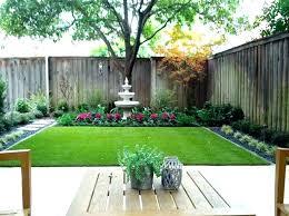 backyard design online. Back Yard Design Simple Backyard Custom Outdoor Kitchen Designs Garden Free Online Software