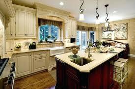 traditional kitchen design ideas. Modren Kitchen Traditional Kitchen Ideas Small Design And N
