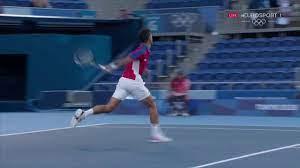 Tennis news - Novak Djokovic's ...