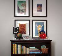 disney office decor. exellent office diy disney wall art kids traditional with decor gallery for disney office decor u